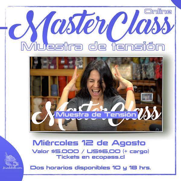 Muestra-de-MasterClass-Tensión