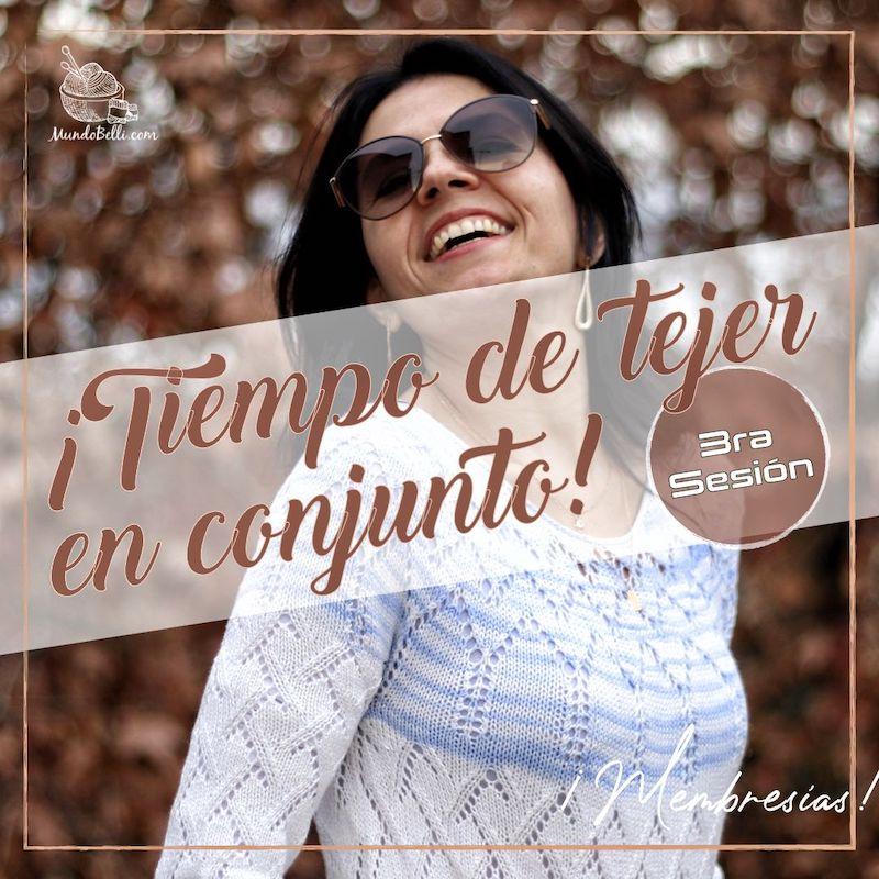MundoBelli | Estética 2020.001 copy