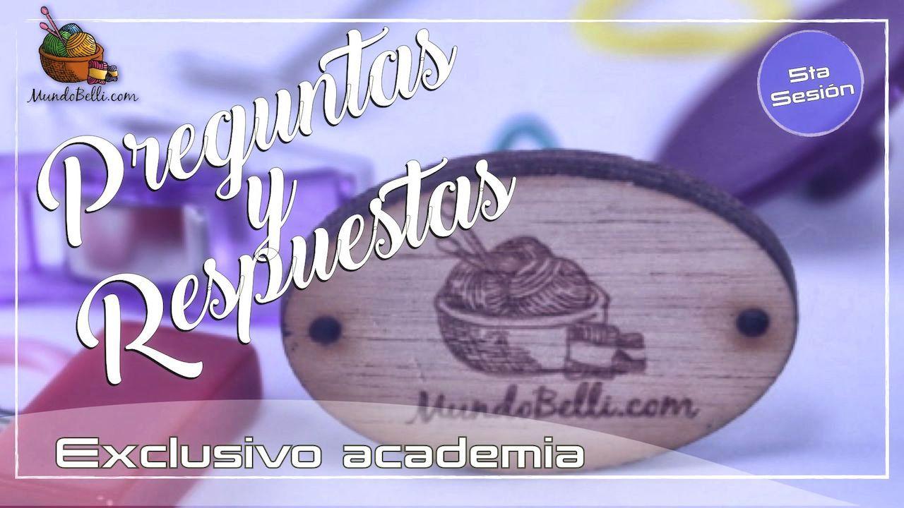 MB | Videos Academia.104